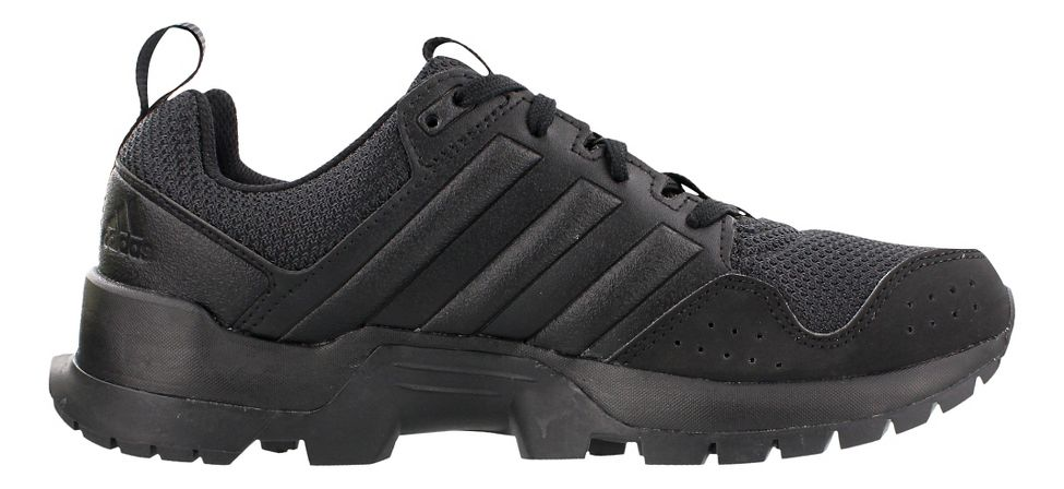 adidas GSG9 Trail Running Shoe