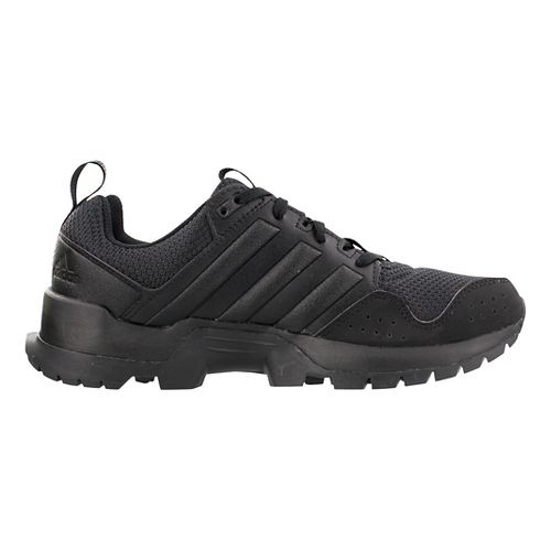 Women's adidas�GSG9 Trail