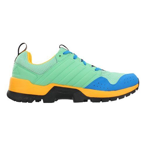 Women's adidas�GSG9 Trail