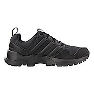 Womens adidas GSG9 Trail Running Shoe