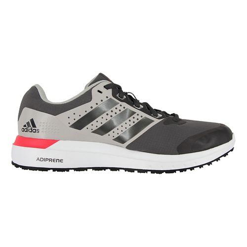 Womens adidas Duramo ATR Trail Running Shoe - Granite 9