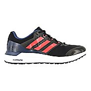 Womens adidas Duramo ATR Trail Running Shoe