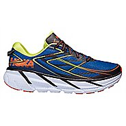 Mens Hoka One One Clifton 3 Running Shoe