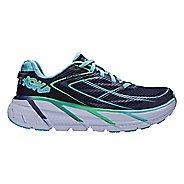 Womens Hoka One One Clifton 3 Running Shoe