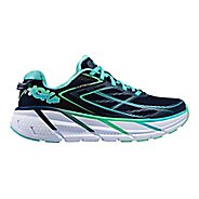 Womens Hoka One One Clifton 3 Running Shoe