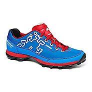 Mens Icebug Acceleritas OCR RB9X LE Running Shoe