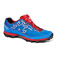 Mens Icebug Acceleritas OCR RB9X LE Running Shoe
