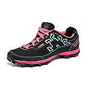 Womens Icebug Acceleritas OCR RB9X LE Running Shoe