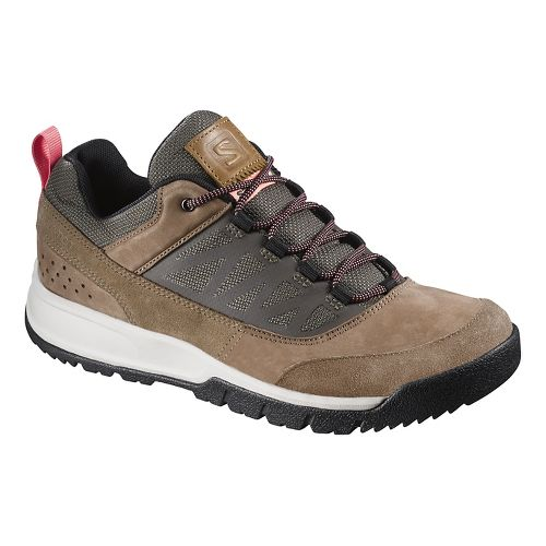 Women's Salomon�Instinct Travel