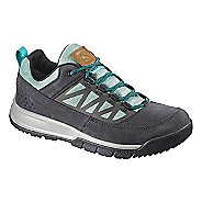 Womens Salomon Instinct Travel Hiking Shoe