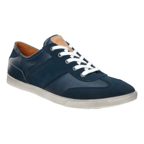 Men's Ecco�Collin Retro Sneaker