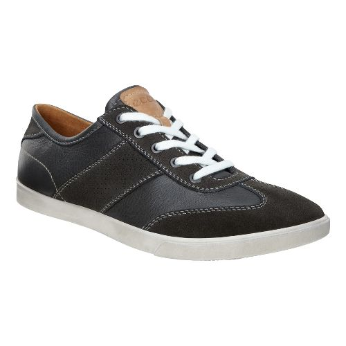 Men's ECCO�Collin Retro Sneaker