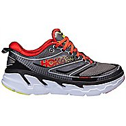 Mens Hoka One One Conquest 3 Running Shoe