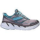 Womens Hoka One One Conquest 3 Running Shoe