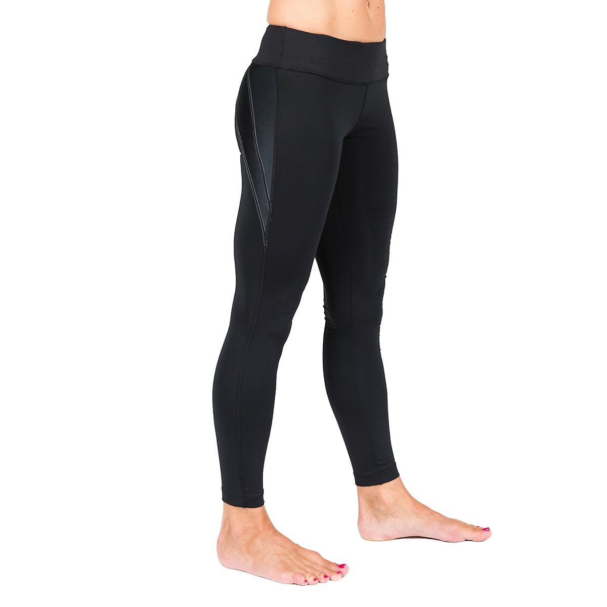 Women's Skirt Sports�Go the Distance Tight