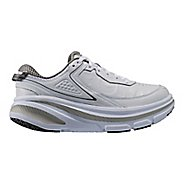 Mens Hoka One One Bondi 4 LTR Walking Shoe