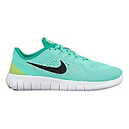 Kids Nike Free RN Grade School Running Shoe