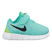 Kids Nike Free RN Toddler Running Shoe
