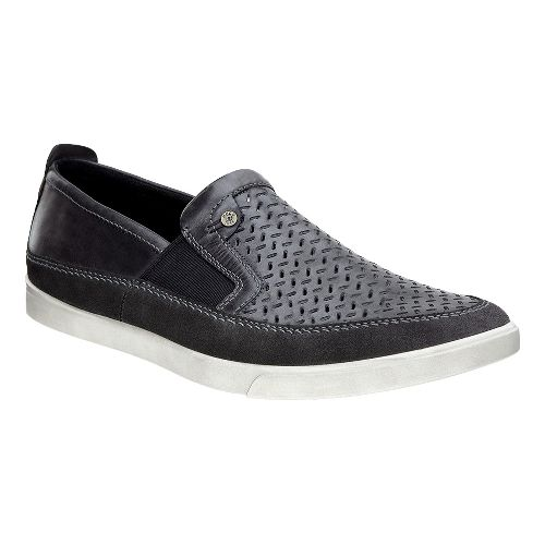 Men's ECCO�Collin Perf Slip On