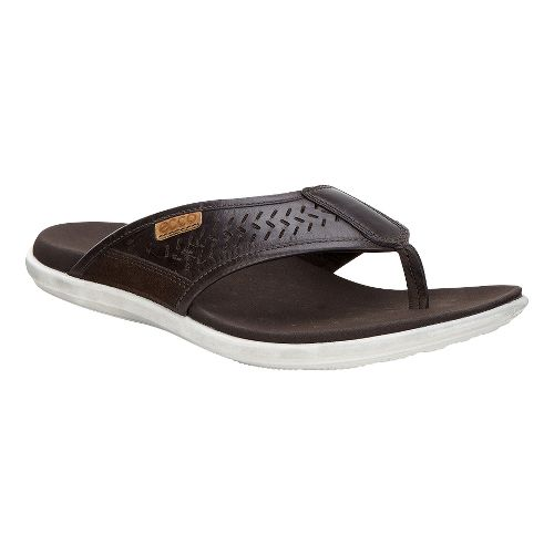 Men's ECCO�Collin Thong