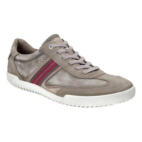 Men's Ecco�Graham Retro Sneaker