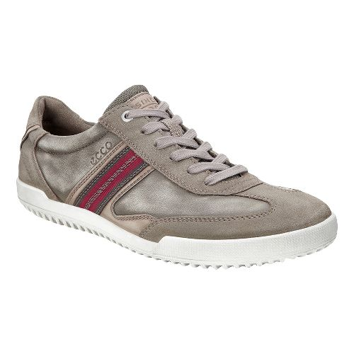 Men's ECCO�Graham Retro Sneaker