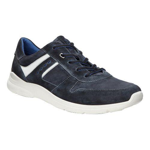 Men's ECCO�Irondale Retro Sneaker