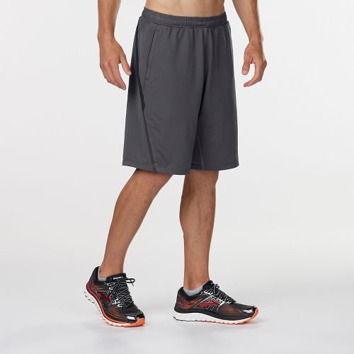 Mens Road Runner Sports Your Unbeatable 10