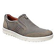 Mens Ecco Ennio Slip On Casual Shoe