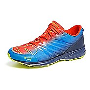 Mens Icebug Anima RB9X Trail Running Shoe