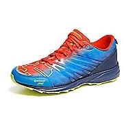 Mens Icebug Anima4 RB9X Trail Running Shoe