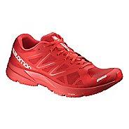 Womens Salomon S-Lab Sonic Running Shoe