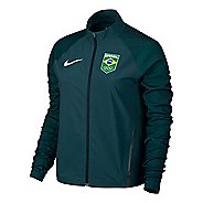 Womens Nike COB Stadium Casual Jackets