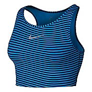 Womens Nike Power Energy Airborne Sleeveless & Tank Technical Tops