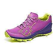 Womens Icebug Zeal RB9X Running Shoe