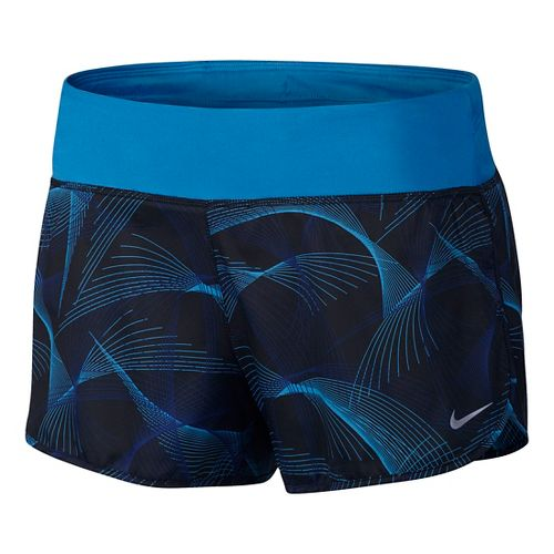 Womens Nike FLX 3