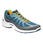 Mens Ecco BIOM Fjuel Racer Walking Shoe