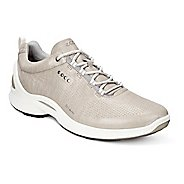 Mens Ecco BIOM Fjuel Train Walking Shoe