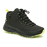 Mens Icebug Juniper GTX RB9X Running Shoe