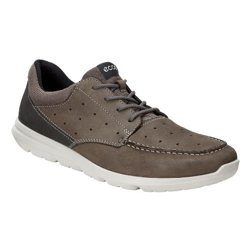 Men's ECCO�Calgary Lace
