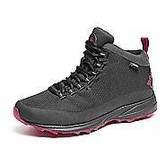 Womens Icebug Juniper GTX RB9X Running Shoe