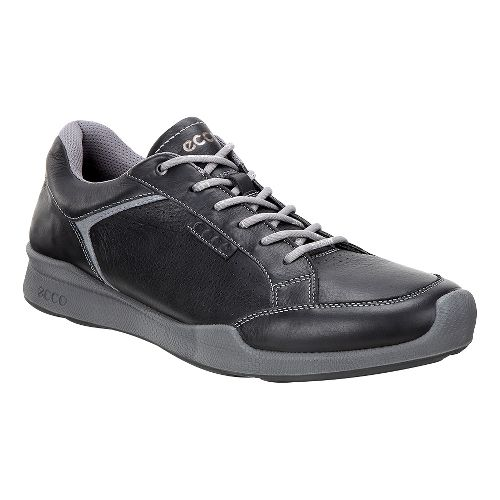 Men's ECCO�BIOM Hybrid Walk