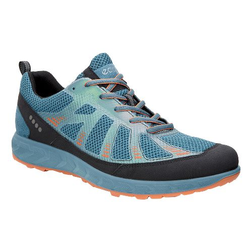 Men's ECCO�Terratrail