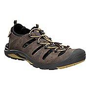 Mens Ecco Biom Delta Offroad Casual Shoe