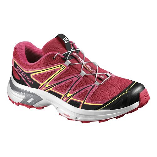 Women's Salomon�Wings Flyte 2