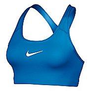 Womens Nike Pro Classics Sports Bra