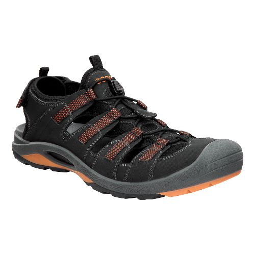 Men's ECCO�BIOM Delta Sandal