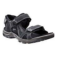 Mens Ecco Cheja Sandals Shoe