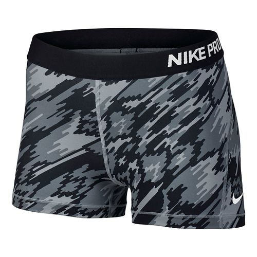 Women's Nike�Pro Cool 3