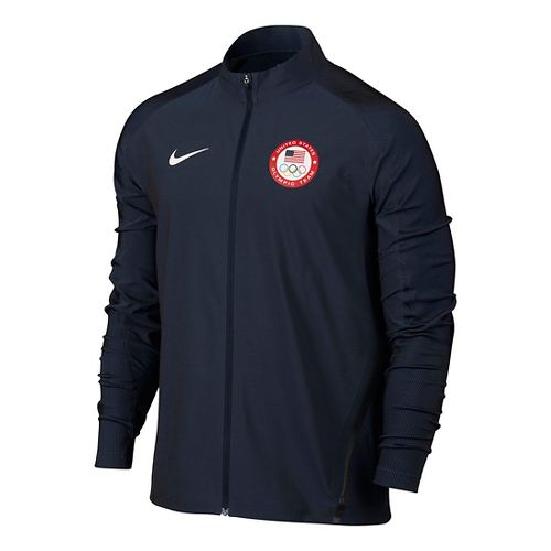 Men's Nike�USOC Stadium Jacket